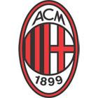 Милан внес изменения в заявку на Лигу чемпионов