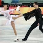 МЕДВЕДЕВА: «Борьба за медали Игр началась еще в Таллине»