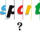 Выиграй творческий конкурс и стань сотрудником Sport.ua!