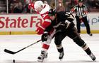 НХЛ: матчи среды