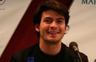Стефан ЛАМБЬЕЛЬ: «Хочу испытать себя в Ванкувере»