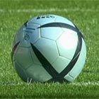 Победный гол Алиева и травма Веллитона