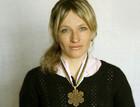 Валентина ШЕВЧЕНКО: «Несколько раз обошла Землю»
