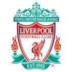 ЙОВАНОВИЧ: «Ливерпуль – один из лучших клубов в Европе»