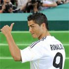 РОНАЛДУ: «Не стоит недооценивать итальянские клубы»