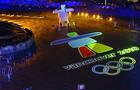 Ванкувер-2010: 11 вопросов к Олимпиаде