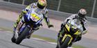 Moto GP, Тесты 2010. Сепанг