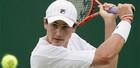 Рейтинг ATP: Надаль поднялся на третью строчку