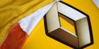Renault привезет на Сахир «новую» машину