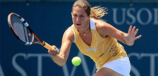 Рейтинг WTA: Серена продолжает уверенно лидировать