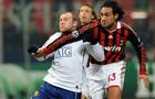 Милан - Манчестер Юнайтед - 2:3