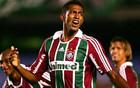 Динамо ищет усиления в Бразилии?