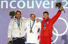 2+2 в олимпийском масс-старте – реальность?