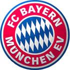 Бавария не Реал
