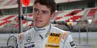 Force India: внутренняя конкуренция – это хорошо