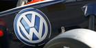 Спасение утопающих –  дело рук … не VW.