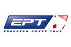 Итоги второго дня PokerStars EPT Copenhagen