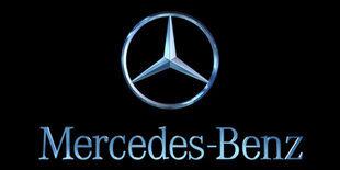 Mercedes GP должна побеждать и быть самоокупаемой