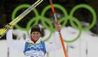 Нойнер - дважды чемпионка, Зайцева вырвала серебро у немки!