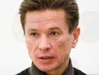 Быков сетует на травму Зиновьева