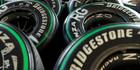Команды обеспокоены уходом Bridgestone