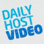 Daily Host Video: Day 12