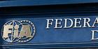 FIA начала инспекцию USF1