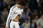 ШУСТЕР: «Без Роналду Реал – снотворное»
