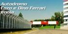 Автодром имени Энцо и Дино Феррари – банкрот!