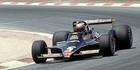 Lotus 79 стартует в Бахрейне