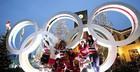 Украинцы на Олимпиаде - нет повода для радости