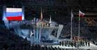 Олимпиада в Ванкувере объявлена закрытой