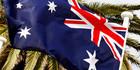ГП Австралии переезжает?