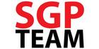 Джордан: Stefan GP будет на первой гонке