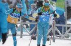 Олимпийская индульгенция