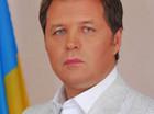 ИЛАЩУК: «Долг правительства за трансляцию ОИ - 15 млн грн»