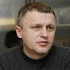 Игорь СУРКИС: «В судьбе Саблича приму активное участие»
