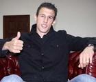 Данило Силва может сыграть против Ильичевца