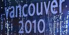 На чем заработал Ванкувер?
