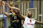 АЛЛЕН: «Баскетбол - игра инстинктов»