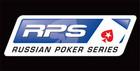 Демидов и Кравченко стали советниками PokerStars
