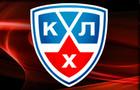 Украинский клуб - в КХЛ?