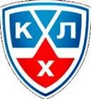 Две украинские команды рвутся в КХЛ!
