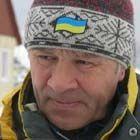 КОЛУПАЕВ: «Еще есть куда потратить силы»