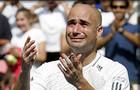 Агасси не будет наказан за употребление допинга в 1997 году