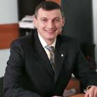 Львівський «Кардинал» змінює прописку