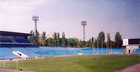 стадион Метеор