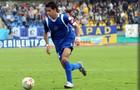ГОМЕС: «На Динамо чекає непростий матч з нами»