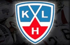 КХЛ хочет украинского