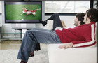 Ахметов открывает новый футбольный телеканал